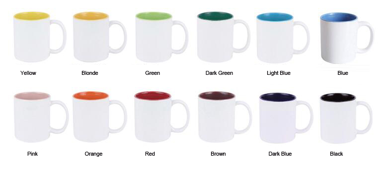 40323-Custom-Mug-1-2.jpg