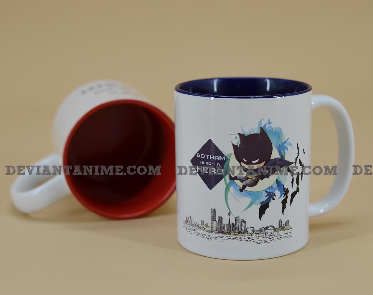 40323-Custom-Mug-2-1.jpg