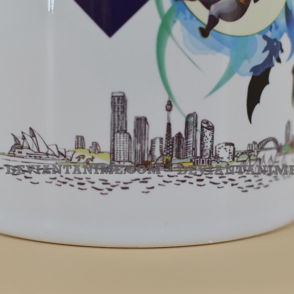 40323-Custom-Mug-2-11.jpg
