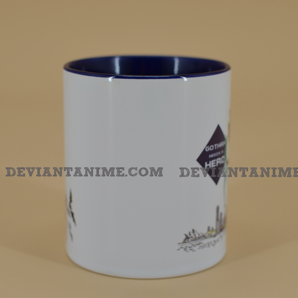 40323-Custom-Mug-2-4.jpg