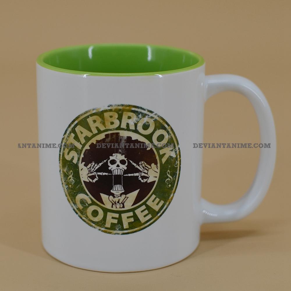 40323-Custom-Mug-3-1.jpg