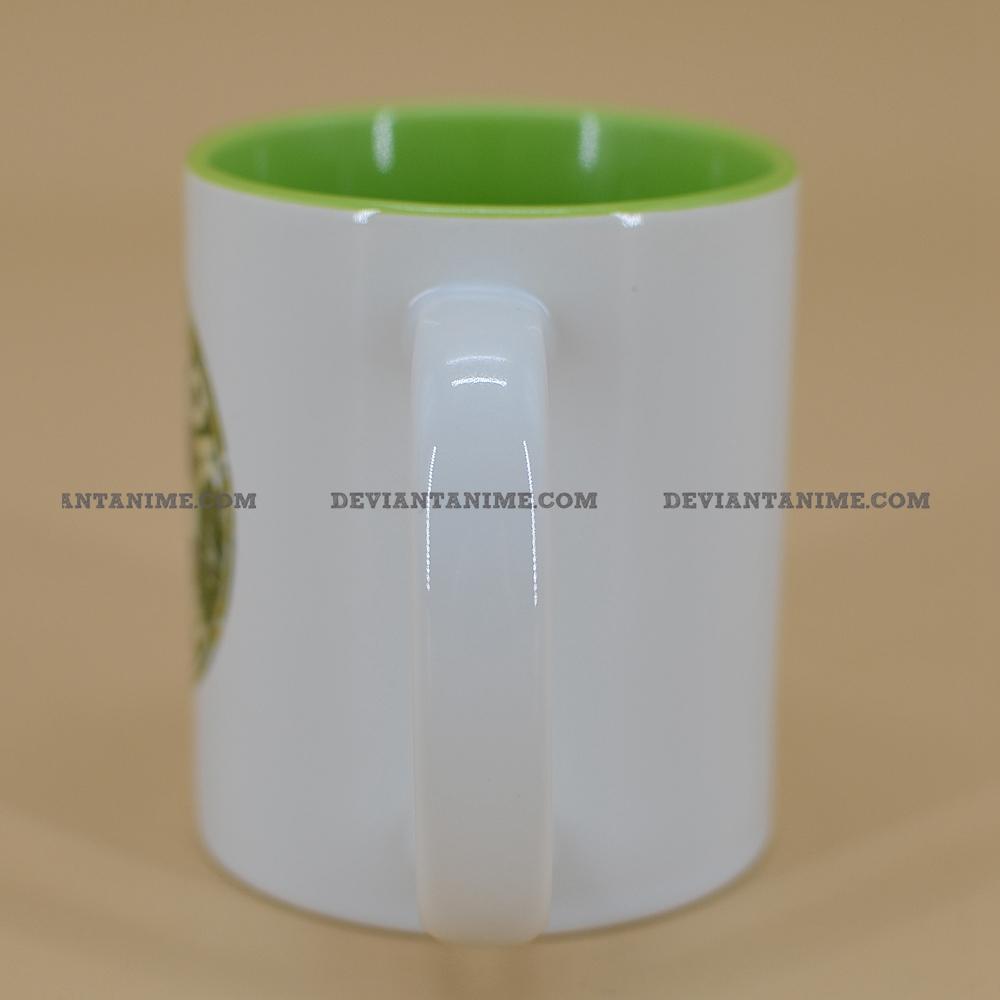 40323-Custom-Mug-3-2.jpg