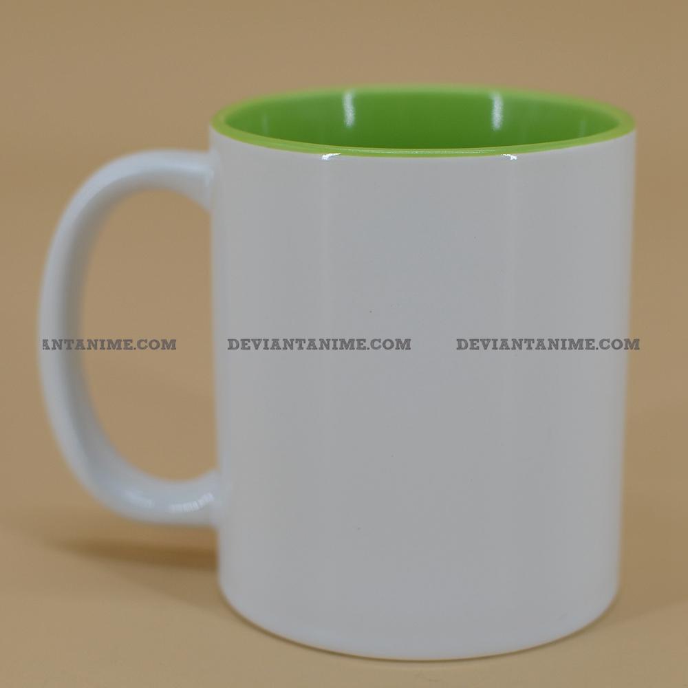 40323-Custom-Mug-3-3.jpg
