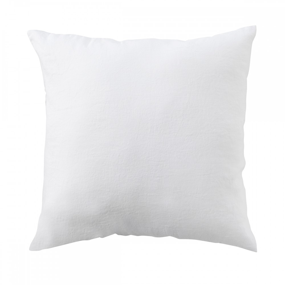 40329-Custom-Canvas-Pillow-1-1.jpg