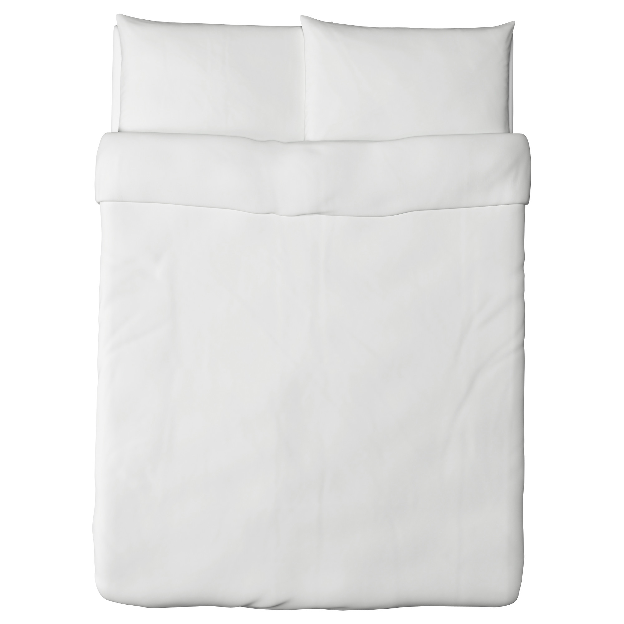 40452-Custom-Queen-Duvet-Cover-1-1.jpg
