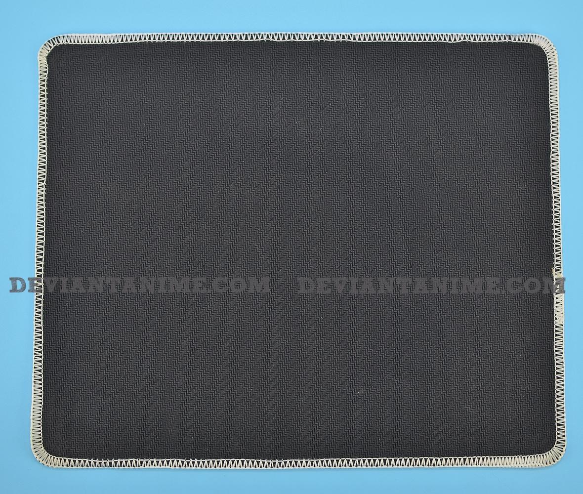 40461-Custom-Mousepad-2-5.jpg