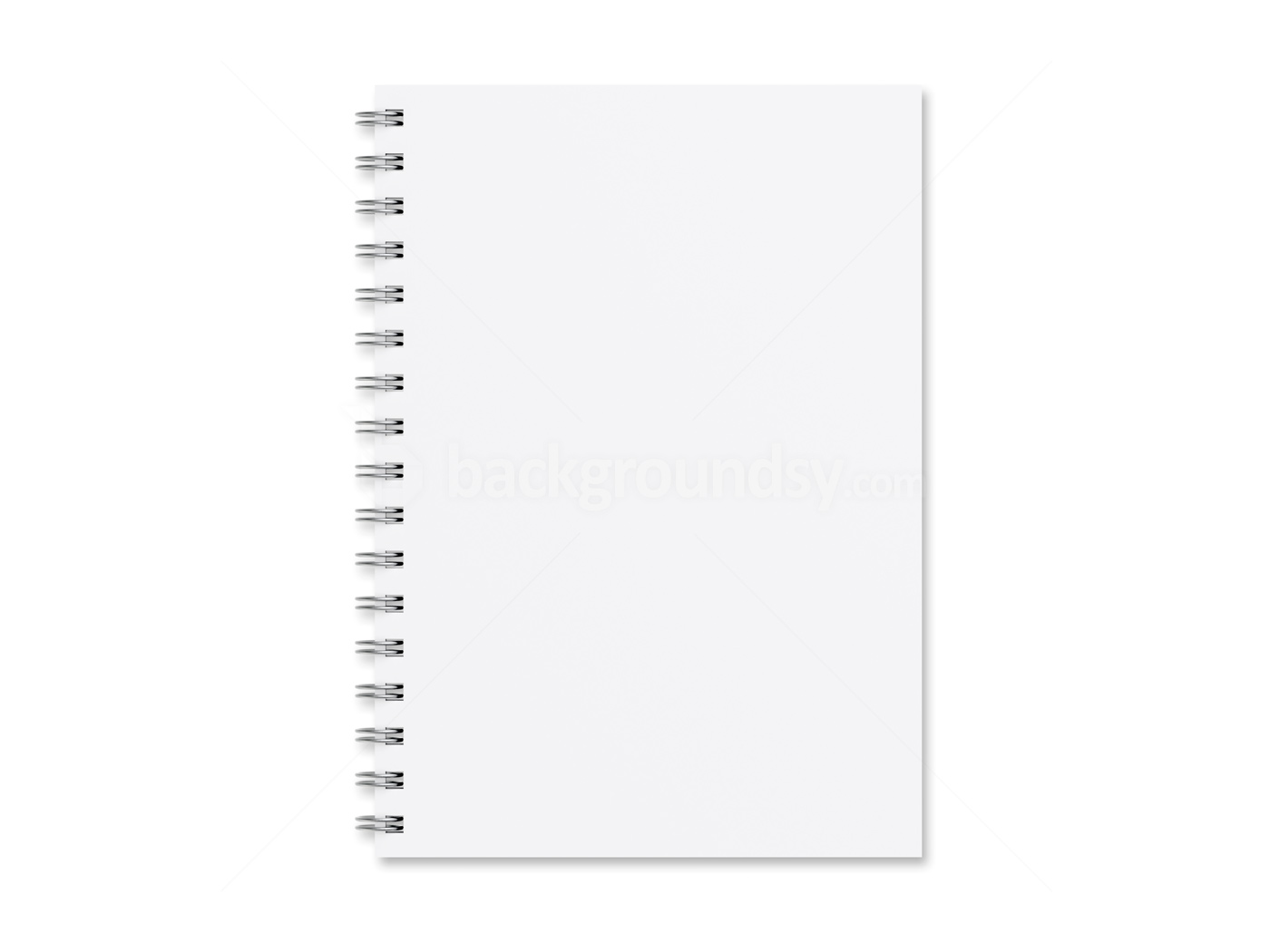 40463-Custom-Spiral-Notebook-1-1.jpg