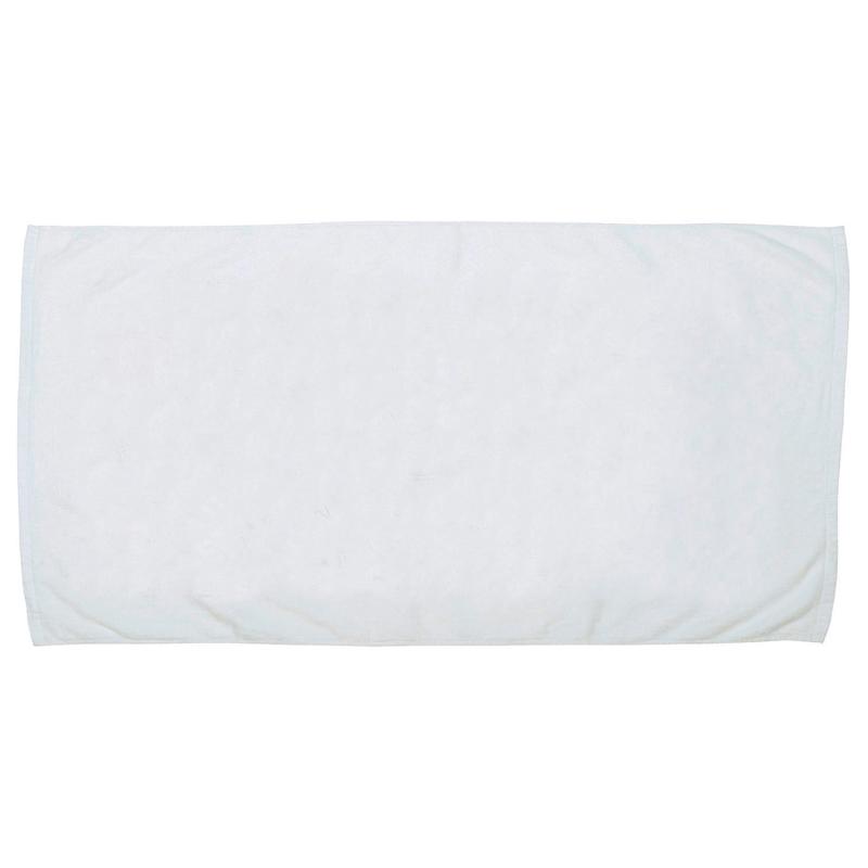 40493-Custom-Bamboo-Fiber-Beach-Towel.jpg