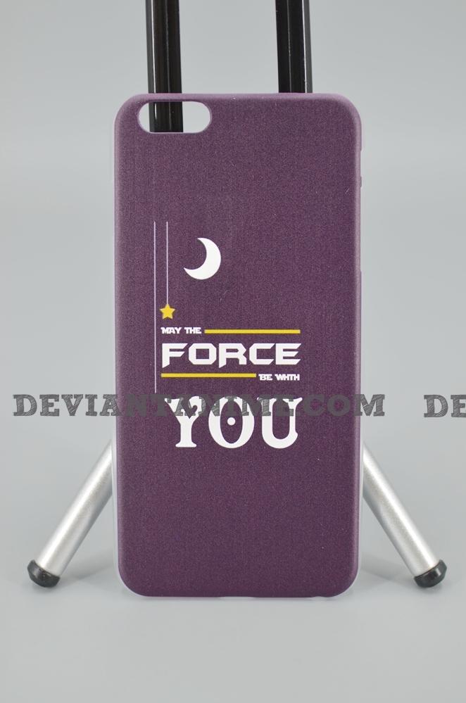 40499-Custom-Phone-Cases-2-1.jpg