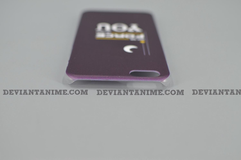 40499-Custom-Phone-Cases-2-12.jpg
