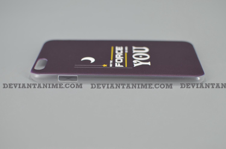 40499-Custom-Phone-Cases-2-13.jpg