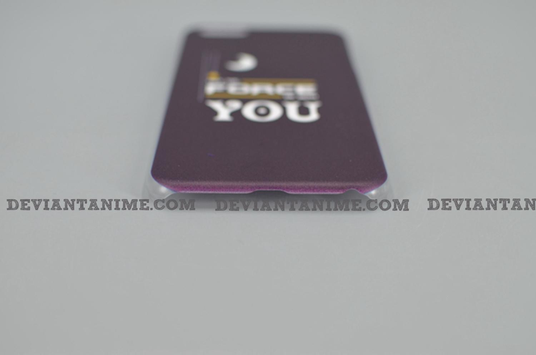 40499-Custom-Phone-Cases-2-14.jpg