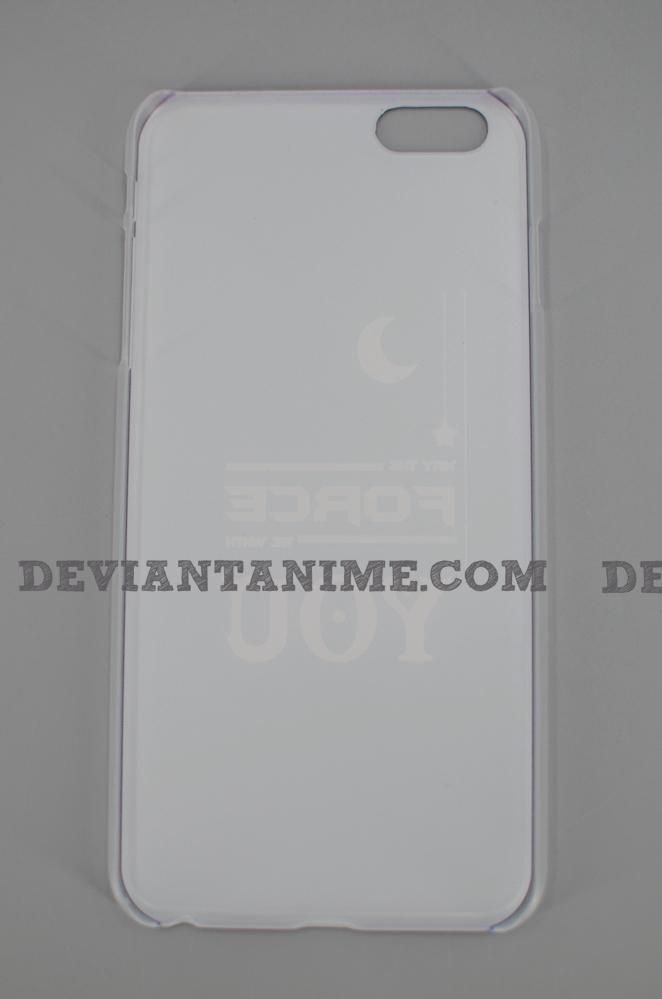 40499-Custom-Phone-Cases-2-4.jpg