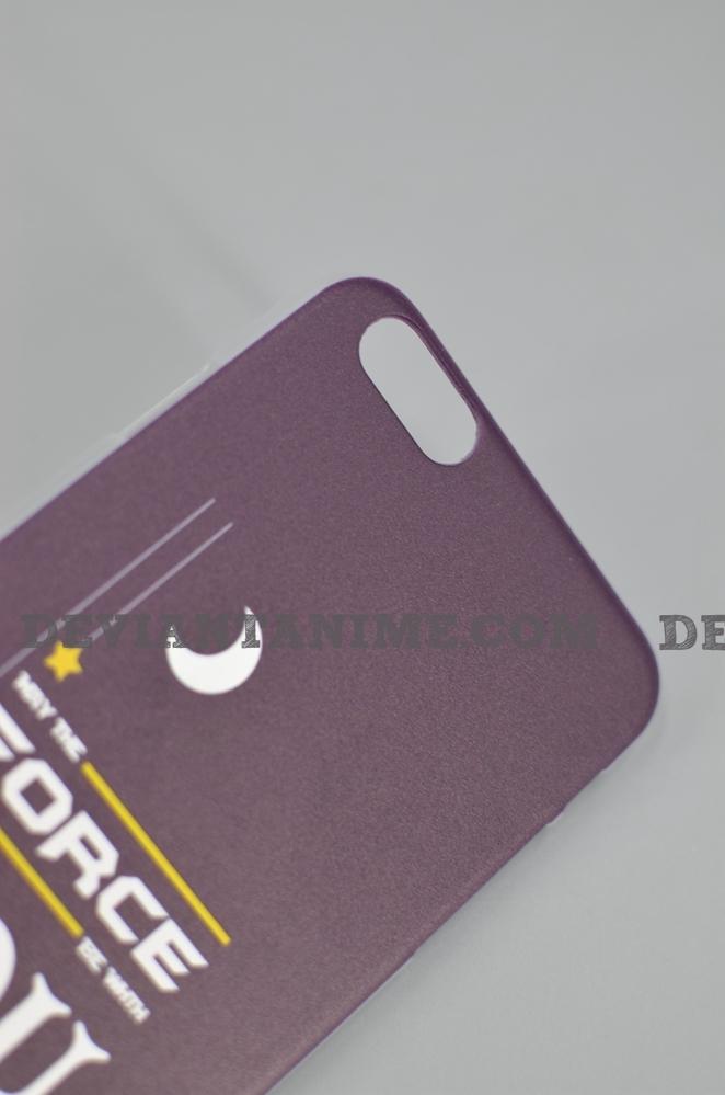 40499-Custom-Phone-Cases-2-5.jpg