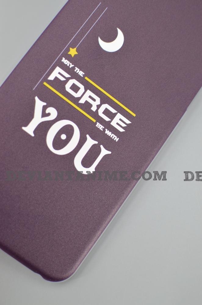 40499-Custom-Phone-Cases-2-6.jpg