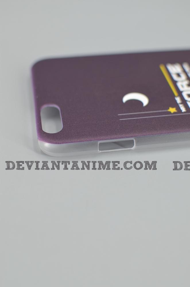 40499-Custom-Phone-Cases-2-7.jpg