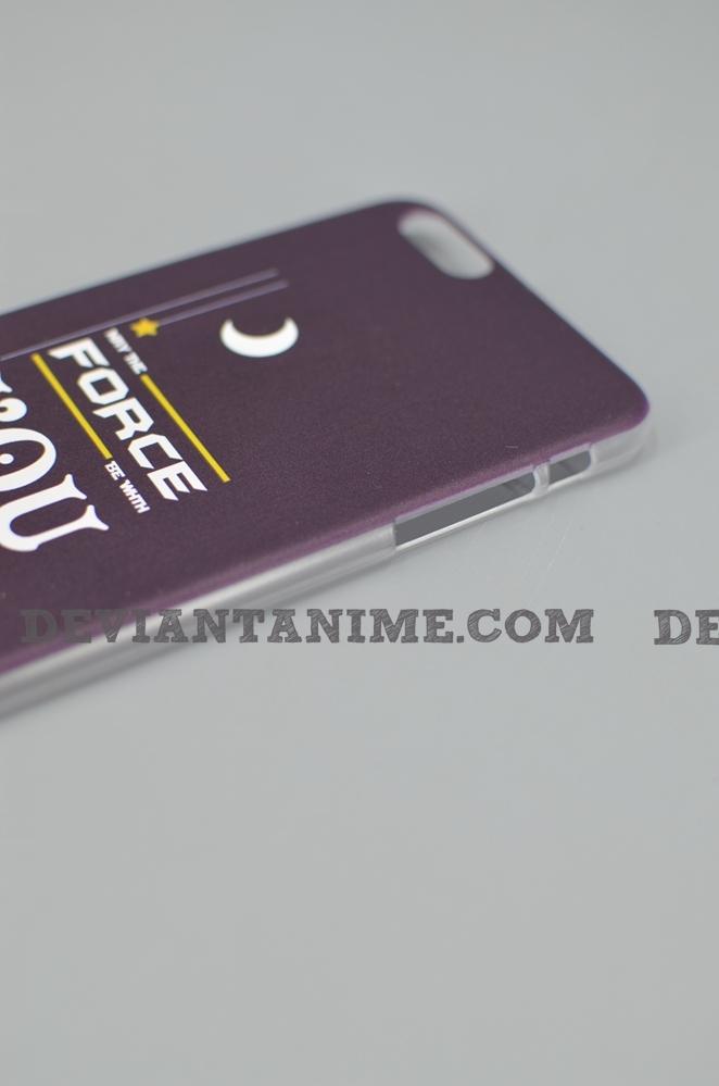 40499-Custom-Phone-Cases-2-8.jpg