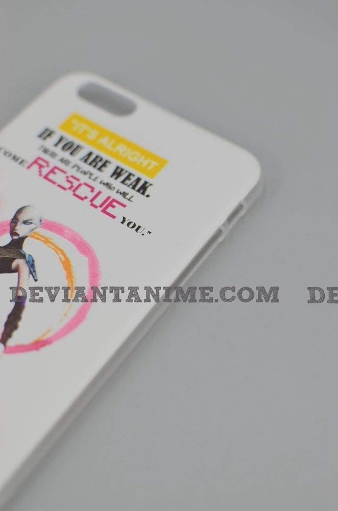 40499-Custom-Phone-Cases-3-10.jpg