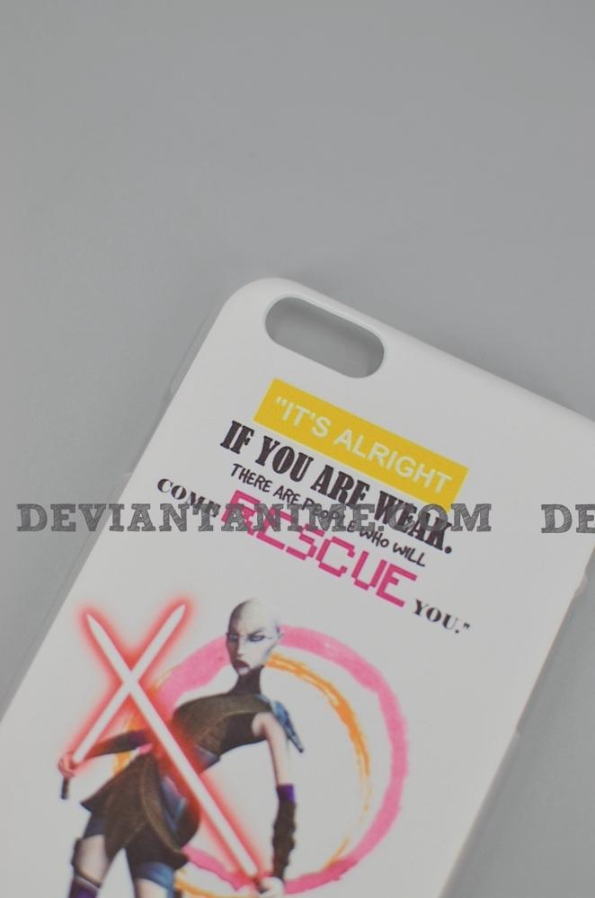 40499-Custom-Phone-Cases-3-11.jpg