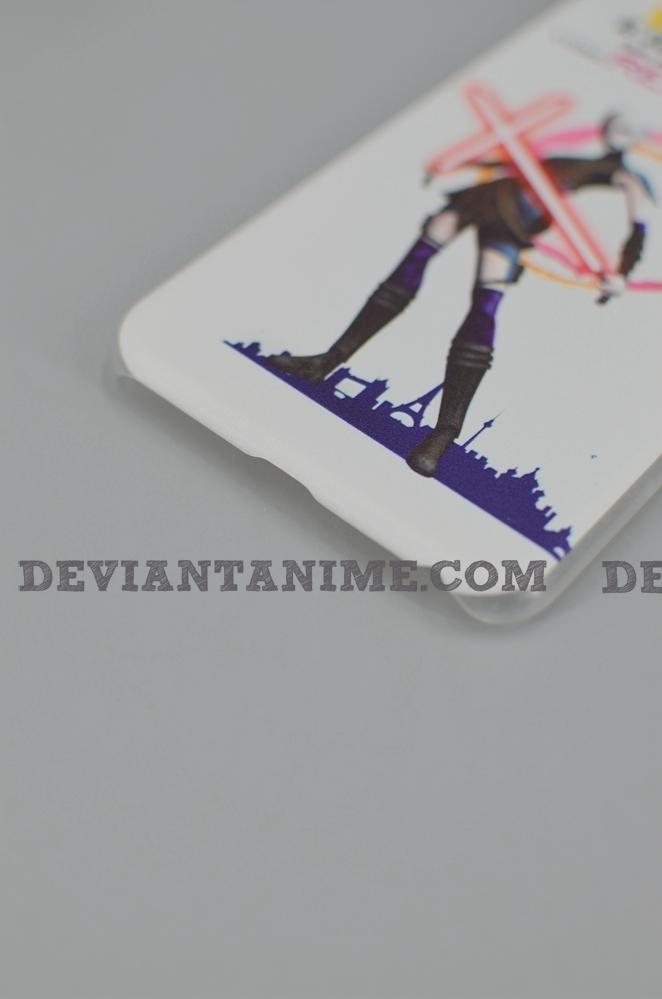 40499-Custom-Phone-Cases-3-14.jpg