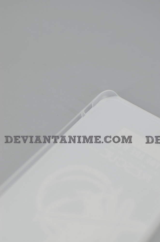 40499-Custom-Phone-Cases-3-15.jpg