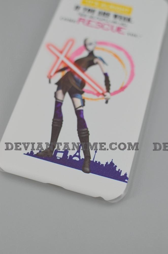 40499-Custom-Phone-Cases-3-17.jpg