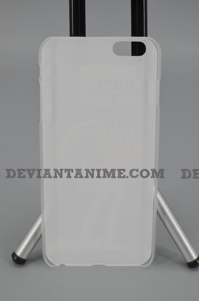 40499-Custom-Phone-Cases-3-2.jpg