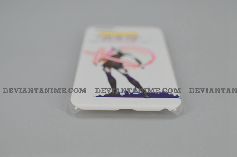 40499-Custom-Phone-Cases-3-5.jpg