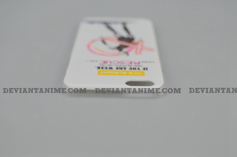 40499-Custom-Phone-Cases-3-7.jpg