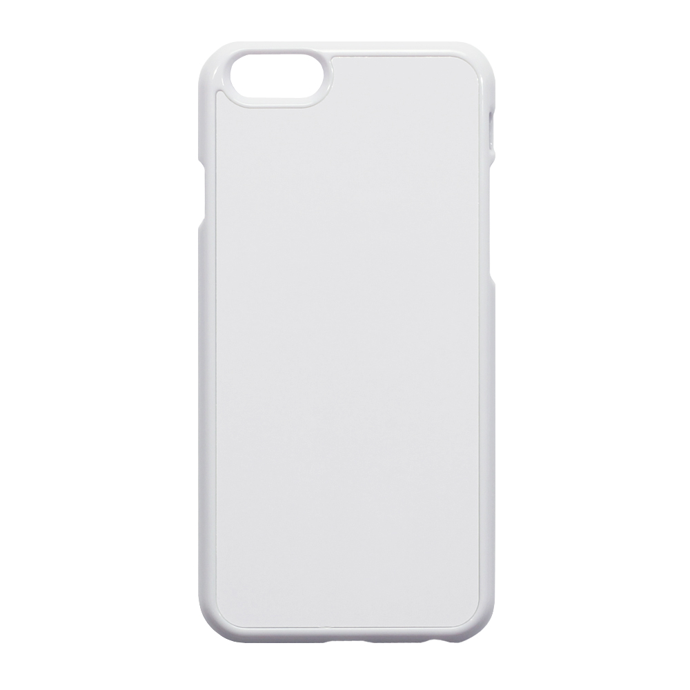 40499-Custom-iPhone-6-or-6s-Tough-Case-1-1.jpg