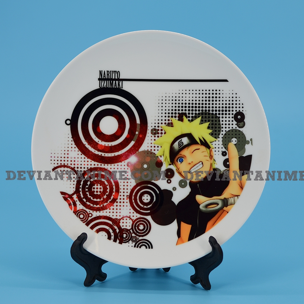 40500-Custom-Decor-Plate-2-1.jpg
