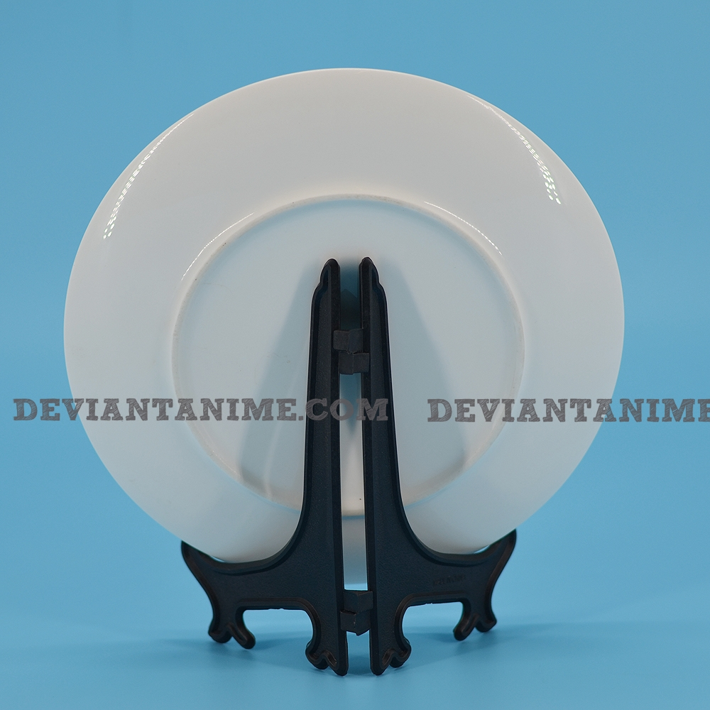 40500-Custom-Decor-Plate-2-3.jpg