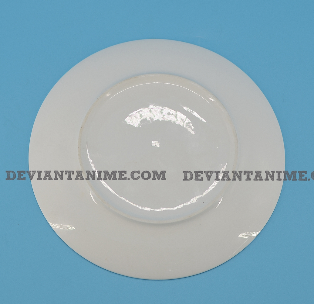40500-Custom-Decor-Plate-2-5.jpg