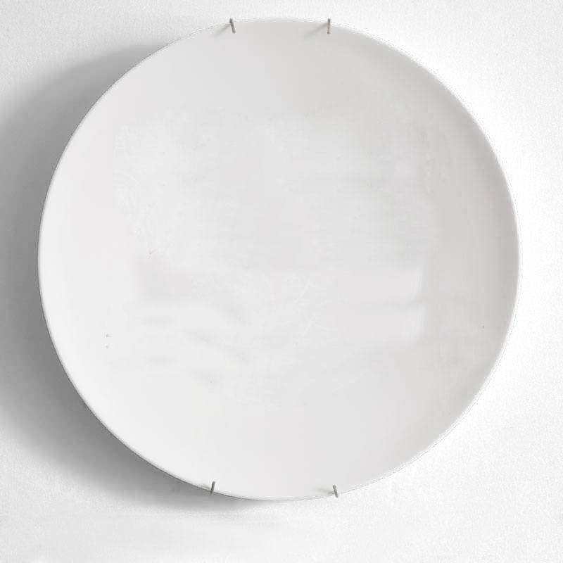 40500-Custom-Decor-Plate.jpg