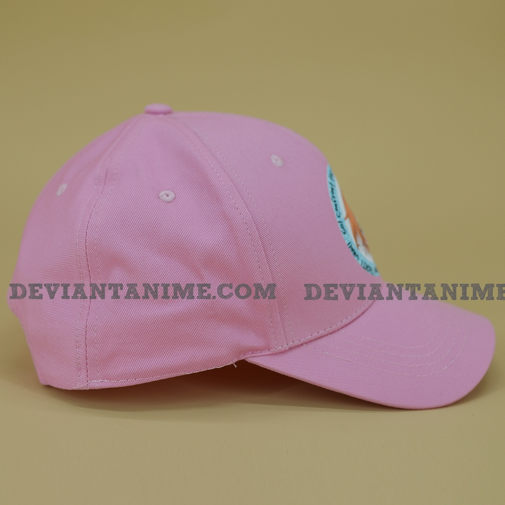 40501-Custom-White-Cap-2-5.jpg
