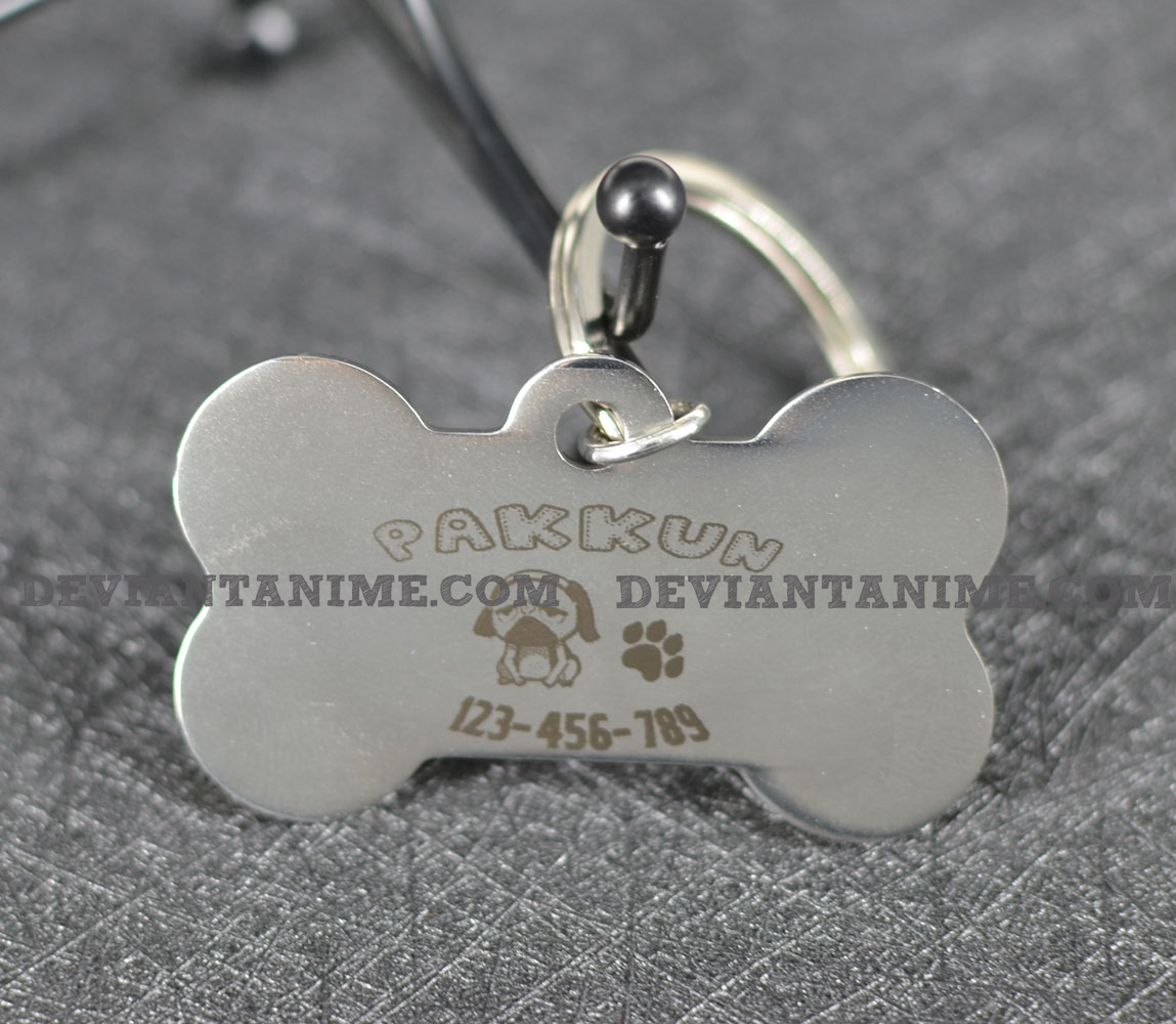 40503-Custom-Pet-Tag-3-1.jpg