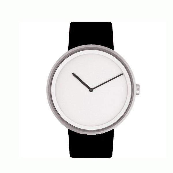 40505-Custom-Watch-1-1.jpg