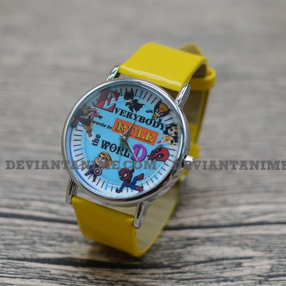 40505-Custom-Watch-2-1.jpg