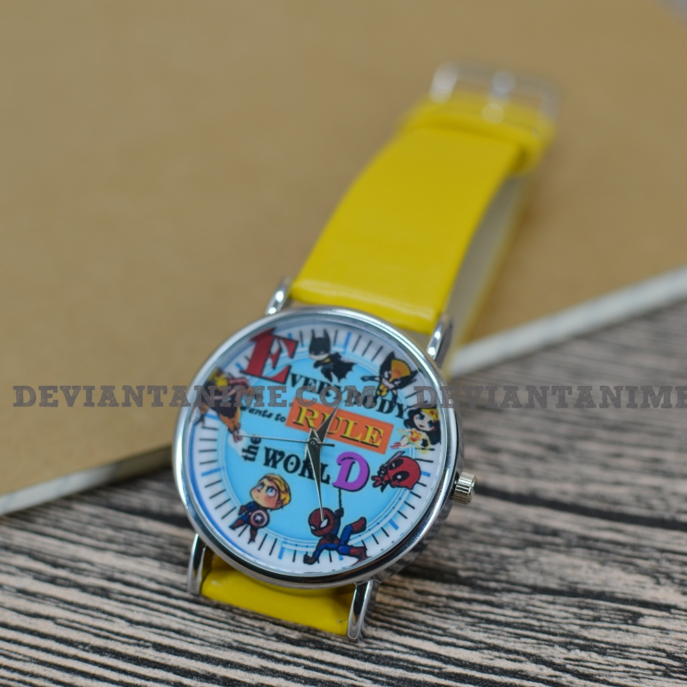 40505-Custom-Watch-2-2.jpg
