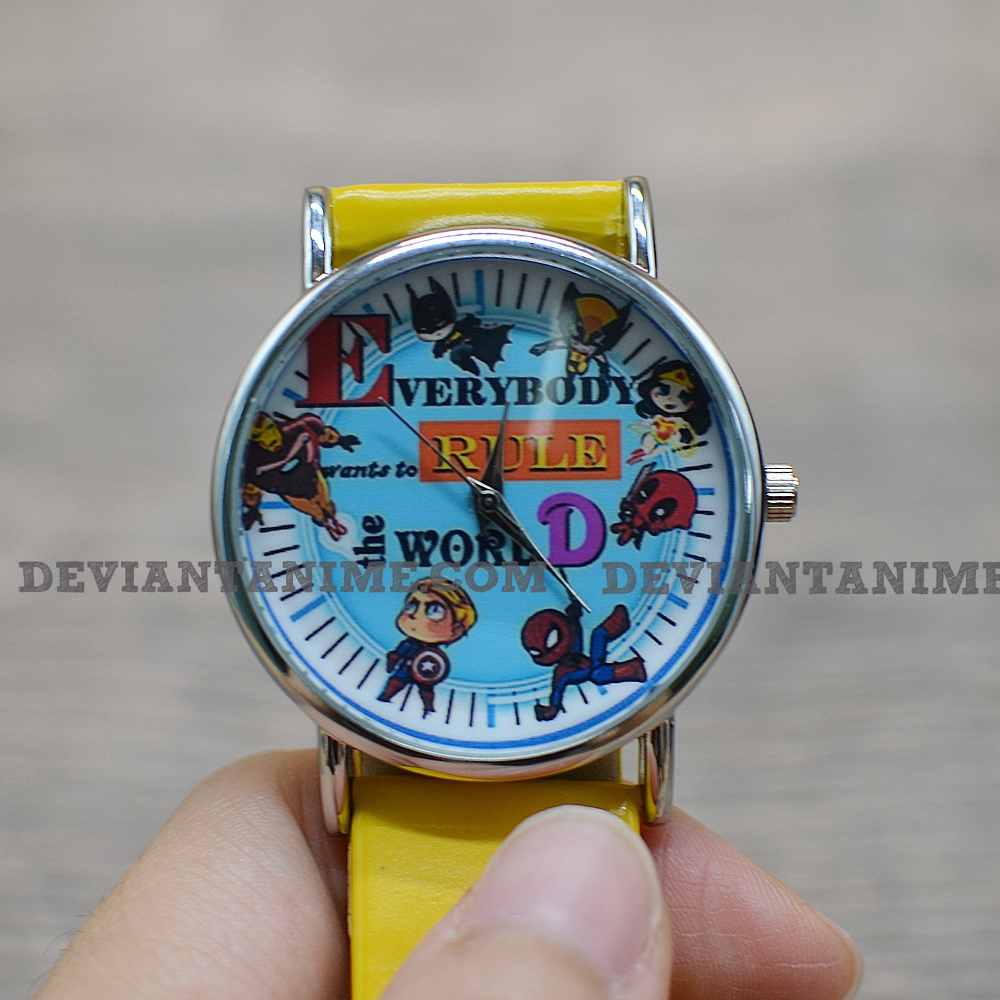 40505-Custom-Watch-2-3.jpg