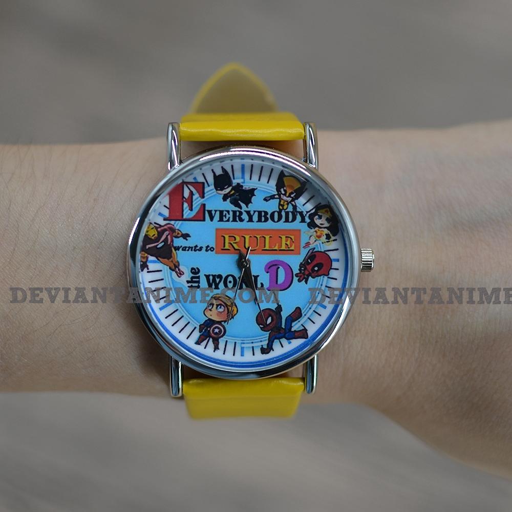 40505-Custom-Watch-2-7.jpg