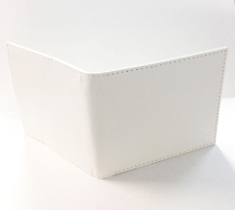 40507-Custom-Artificial-Leather-Mens-Wallet-1-1.jpg