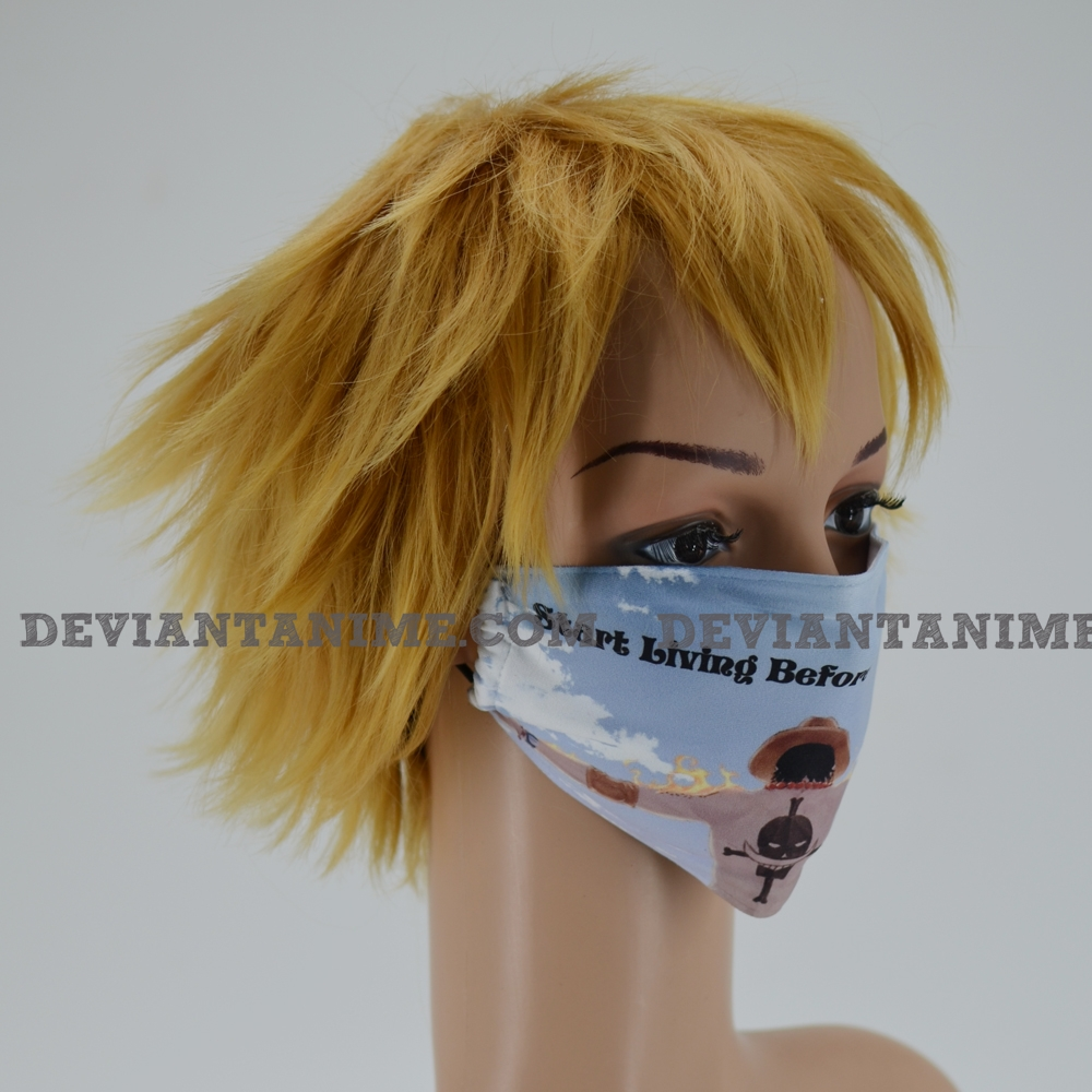40508-Custom-Cotton-Mouth-Mask-2-12.jpg