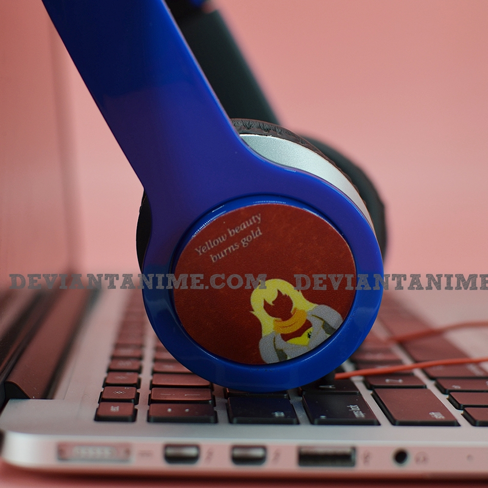 40511-Custom-Earphone-2-1.jpg