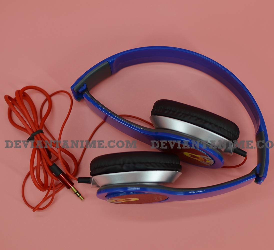 40511-Custom-Earphone-2-10.jpg