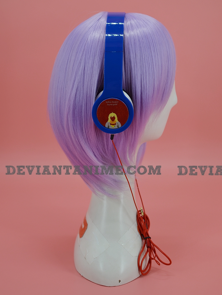 40511-Custom-Earphone-2-9.jpg