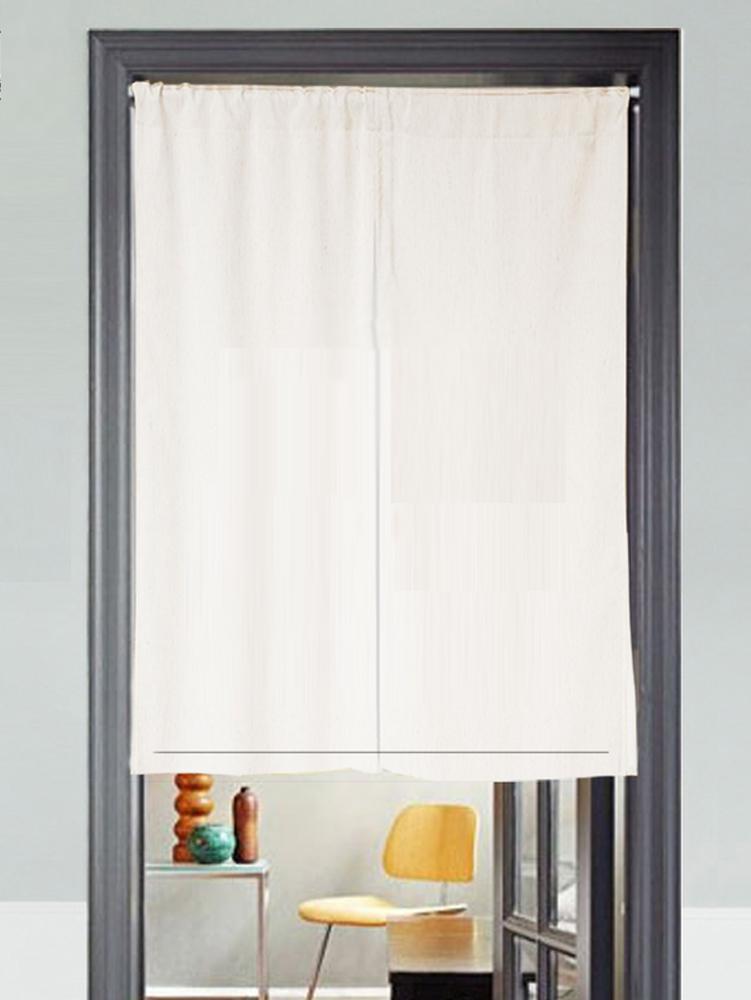 40520-Custom-Canvas-Curtain-1-1.jpg