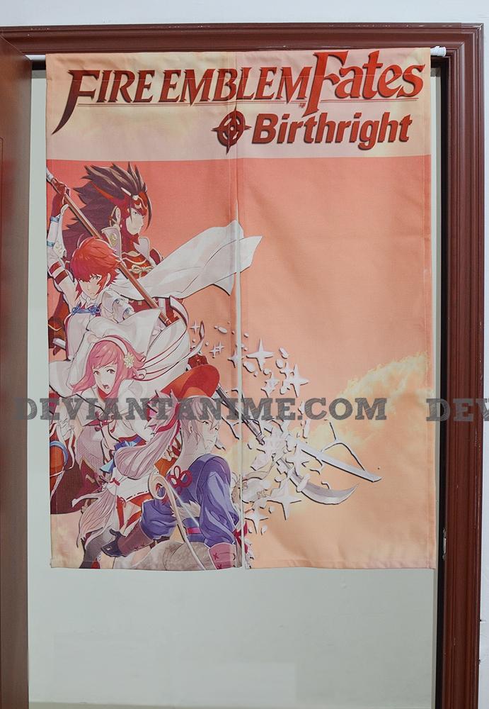 40520-Custom-Canvas-Curtain-2-1.jpg