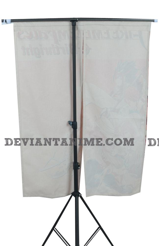40520-Custom-Canvas-Curtain-2-5.jpg