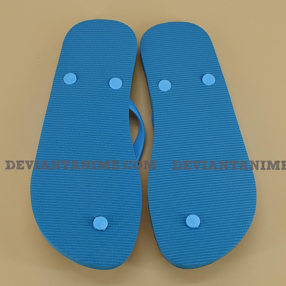 41293-Custom-Rubber-Flip-Flops-2-10.jpg
